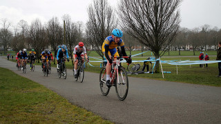Scottish Youth Road Race Series Round 3 Preview: Kames Crit