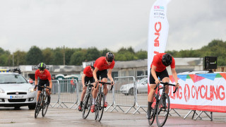 Welsh Cycling has confirmed the team to compete at the 2017 School Games.