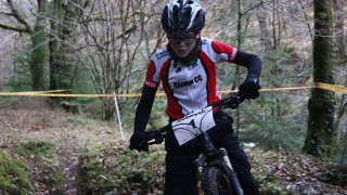 2020 Go-Ride Welsh Cycling Holiday Activity Programme