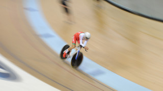 Welsh Cycling nominate athletes for selection to compete at Gold Coast 2018.