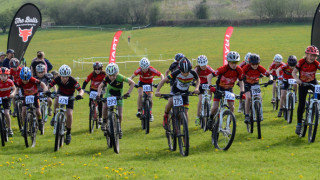 Welsh Cycling Clubs and Development