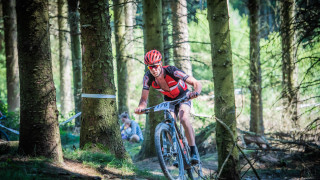 2018 Welsh Mountain Bike Cross Country Series concludes in Llandegla, Wrexham