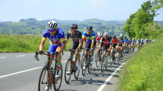 The Welsh Cycling Road and Time Trial Championships take place on Saturday 19 and Sunday 20 August