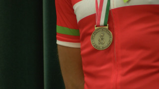 2018 Welsh TT and Road Race Championships
