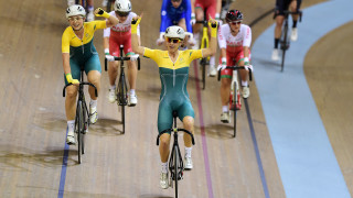 Welsh Cycling invite female adult club riders to experience a first taste of Track Cycling
