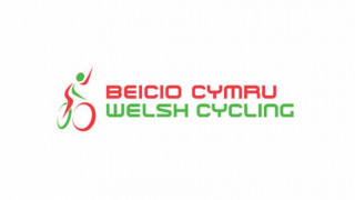 AGM date and new co-opted board director confirmed at Welsh Cycling Board Meeting