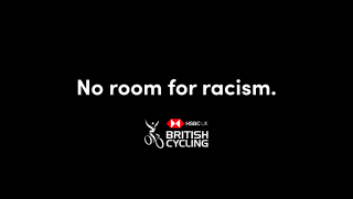 British Cycling to join weekend social media boycott