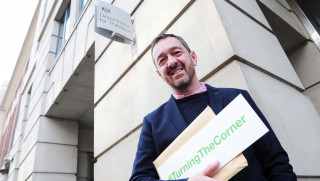 "Chris Boardman urges public to actively support ""fundamental reset"" of Highway Code"