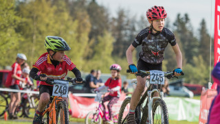 Entries open for Welsh Mountain Bike Cross Country Championships