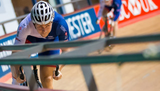 Race guide: Great Britain Cycling Team at the 2017 UEC European Track Championships