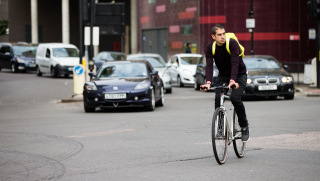 Commute Smart: Learn to commute with confidence