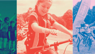 British Cycling launches its first Women and Girls' Club Toolkit