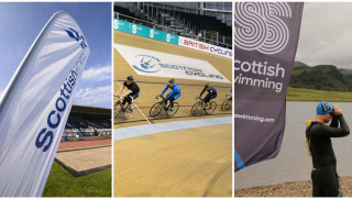 Athletics, Cycling and Swimming Announce Sports Collaboration