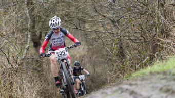 What is the cross-country eliminator?
