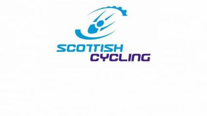 Scottish Cycling Board Vacancy: Athletes Representative
