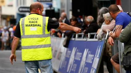 Make a difference to cycling in Wales this Volunteers' Week
