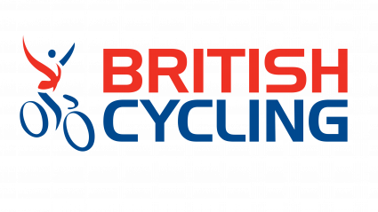 Four board members elected by British Cycling's National Council