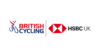 British Cycling publishes Transgender and Non-Binary Participation policy