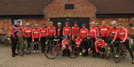 Image result for abergavenny road club