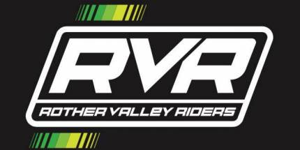 Rother Valley Riders MTB Club Club profile