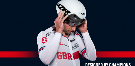 fa8af1a59 Your chance to buy Great Britain Cycling Team kit and equipment from  British Cycling s official partners