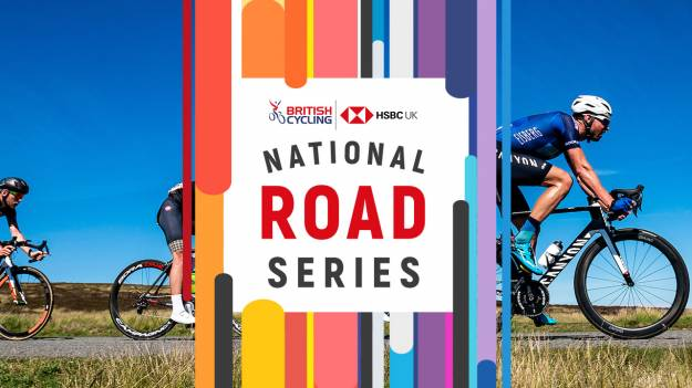 National Road Series
