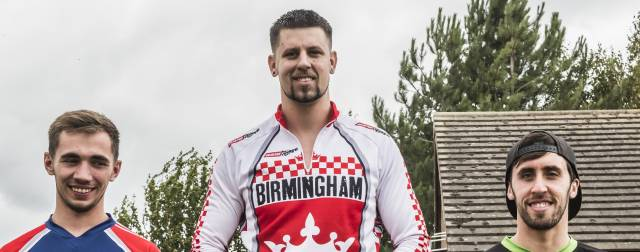 Timms takes dramatic Speedway Elite Grand Prix Series crown