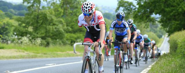 2017 Welsh Road Race Championships confirmd for August