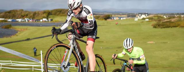 Cyclo Cross Calendrier.Cyclo Cross British Cycling