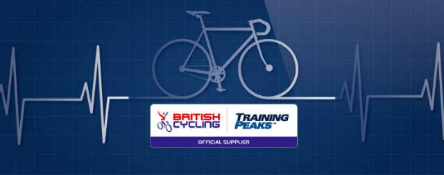 Training Plans - British Cycling