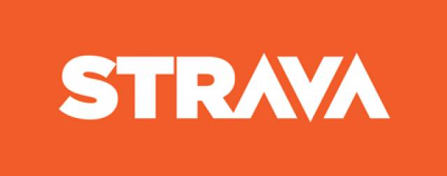 Strava Summit free for 60 days