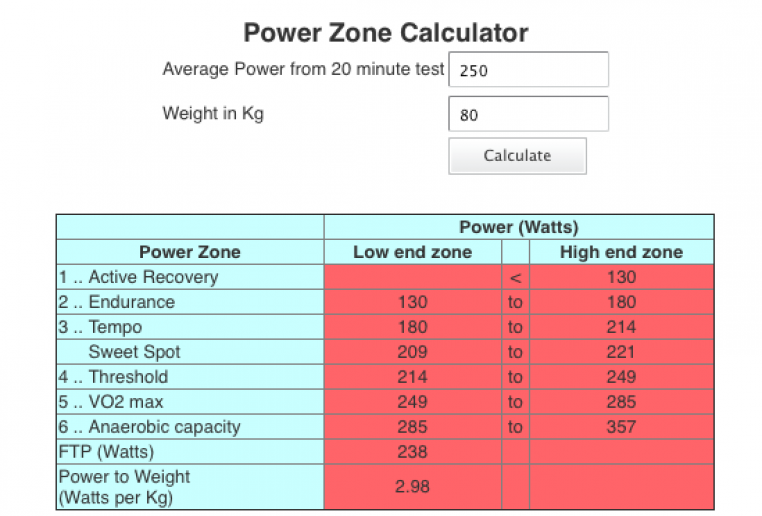 Screen_Shot_-_Power_calculator.1408529835.png