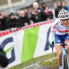 British Cycling announces team for 2021 UCI Cyclo-cross World Championships