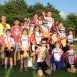 Hafren CC Grass Track League great success again