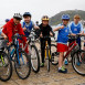 Go-Ride Wales Holiday Activities