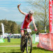 James and Kerfoot-Robson crowned champions at Welsh MTB Cross-country Championships
