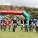 Welsh Mountain Bike Cross Country Series concludes in Pembrey