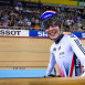 Five Welsh cyclists confirmed for the Rio 2016 Olympic Games