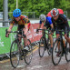 Welsh Cycling welcomes new closed road cycling circuit for Carmarthenshire
