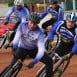 Newport Cycle Speedway host the Welsh Open Championships