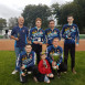 Newport Win Rosebowl Competition