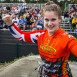 Shriever celebrates maiden World Cup win with stunning Zolder performance