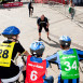 Foundations of Coaching Cycling (Level 1)