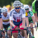 Great Britain Cycling Team to join ten WorldTour teams at Tour of Britain