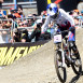 Guide: downhill and four cross UCI Mountain Bike World Championships