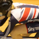 British Cycling announces Great Britain Cycling Team for UCI Junior Track World Championships