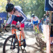 Great Britain Cycling Team named for Koksijde Telenet UCI Cyclo-cross World Cup