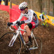 Third for Pidcock in Telenet UCI Cyclo-cross World Cup in Germany
