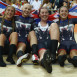 British Cycling underlines determination to capitalise on Olympic success