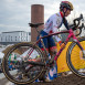 Race guide: Great Britain Cycling Team at the UEC Cyclo-cross European Championships, Tabor